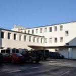 Kancelárska budova ATRIA AB_administrativa_1-2