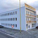 Kancelárska budova ATRIA AB_administrativa_14