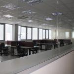 Knacelárska budova ATRIA EAB_2654