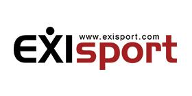 partner-exisport-logo