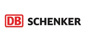 partner-schenker-1