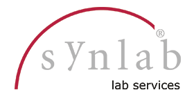 partner-synlab-services